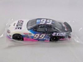 Exide Racing Champions Diecast Car #99 1:64 2000 - $5.56