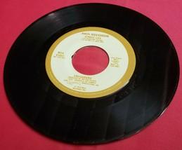 Crusaders - Street Life - The Hustler - MCA Records - 45 RPM Vinyl Record - $5.93