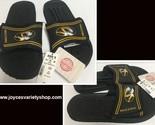 Mizzou tigers mens sandals web collage thumb155 crop