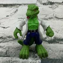 Hasbro Playskool  Dr. Curt Conners Figure Super Hero Adventures - $11.88