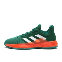 adidas Men Pro Bounce Madness Low 2019 BB9226 Green Basketball Shoes Size 9 - £61.39 GBP