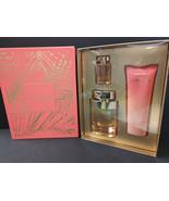 Michael Kors Womens  3-Pc. Wonderlust Deluxe Fragrance Perfume Gift Set - $119.00