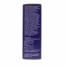 Completely Bare go fuzz FREE Facial Moisturizer & Hair Inhibitor with White Will image 3