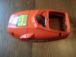 ECHO CS 400 Chainsaw Cylinder / Top Cover OEM - $9.95