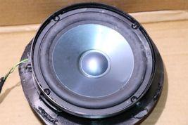 07 Mercedes W211 E350 E500 Harman/Kardon Front Right Door Speaker A2118206602 image 3