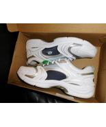 NEW NIB 8m Ladies Easy Spirit Galaxy leather sneaker ESGALAXY - $48.00