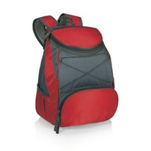 Picnic Time 'PTX' Insulated Backpack Cooler, Red - $37.24