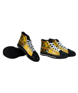 Bad Brains SHOES - $49.99