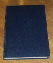 The Plays of Anton Chekov 1945 HB - $6.00