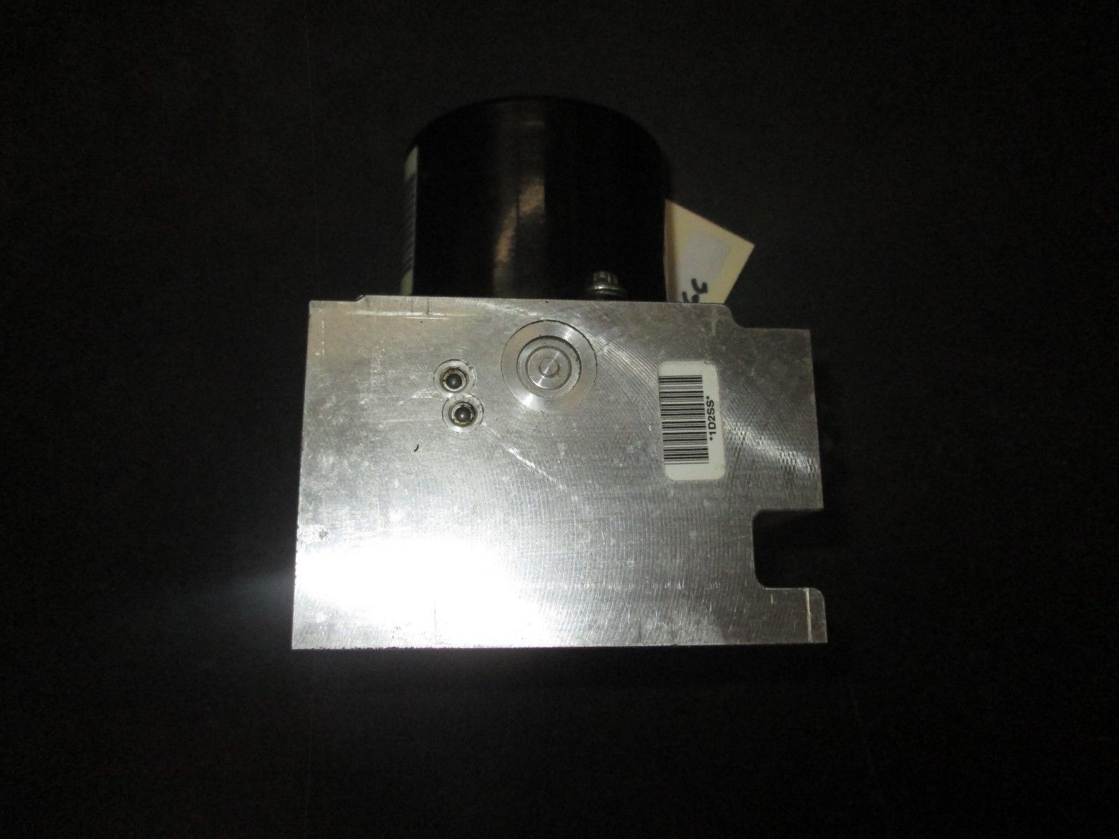 06 07 CHEVY IMPALA ABS PUMP ONLY! #15903774