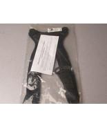 Airlogic & Dynaform 14252 Anterior Trunk Support Standard Cut Stretch-Small - $123.75