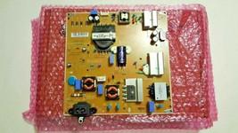 Lg 55LJ5500-UA Busyljr Power Supply EAY64549101 - $44.55