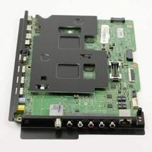 Samsung BN94-07389D PCB-MAIN, UH8T