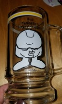 ziggy Hi..it's nice to have you here drinking glass handle - $12.19