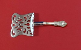 Sir Christopher by Wallace Sterling Silver Petit Four Server HHWS  Custo... - $50.15