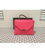 KATE SPADE PALERMO ASTRO ROW WOMEN'S LEATHER BAG PXRU4927 - $264.81