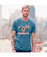 Underdog Vintage T-Shirt - $19.95+