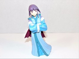 Tenchi Muyo Masaki Ayeka Jurai Figure Equity Marketing Inc - $19.80