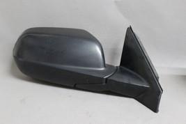 2007 2008 2009 2010 2011 Honda Crv Right Power Door Mirror Oem - $60.59