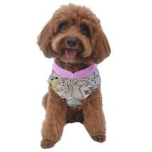 Dog Sweater alice in wonderland - $30.00+