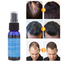 Y&W&F Fast Growth 30ml yuda pilatory spray anti Baldness hair care hair loss tre - $7.40