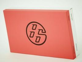 Toyota 86 1st Anniversary Book 4484133016 - $110.88