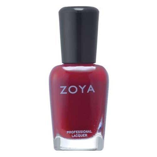 Zoya 455  1