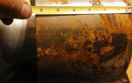 GEA 62580068 FLAT BELT PULLEY GEAR - FREE SHIPPING image 6