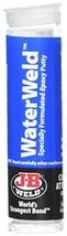JB Weld 8277 Waterweld - $15.32