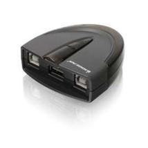 IOGEAR Accessory 2-Port USB2.0 Automatic Printer Switch Retail - $48.57