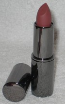 Smashbox Photo Finish Lipstick in Sublime - NIB - Discontinued - $49.95