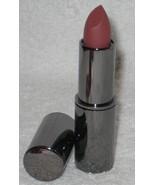 Smashbox Photo Finish Lipstick in Sublime - NIB - Discontinued - $49.95