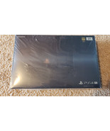 PlayStation 4 PS4 Pro Translucent 2TB 500 Million Limited Edition Consol... - $841.49