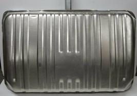 GAS FUEL TANK GM34D, IGM34D FITS 69 70 PONTIAC GRAND PRIX GTO LEMANS TEMPEST image 2