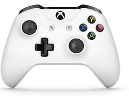 Microsoft Xbox Wireless Controller,Compatible with Xbox One & Windows, B... - $42.56