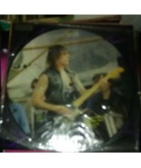 Motorhead limited edition interview picture disc - $24.99
