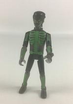 Ben 10 Ultimate Alien Force X-Ray Ben Action Figure Cartoon Network Band... - $22.23