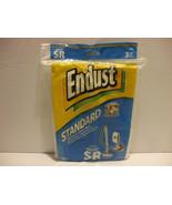 Hoover SR Endust Standard Vacuum Filter Bags - $7.92