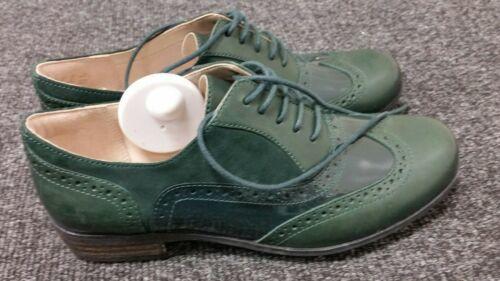 Clarks ladies shoes Size uk 3.5D