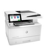 HP LASERJET MFP M430F  ALL IN ONE  DUPLEX PRINTER  SCANNER  3PZ55A#BGJ - $759.99