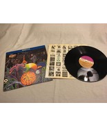 1967 The Bee Gees 1st LP Record Vinyl Album Atco SD 33-223 - $18.69