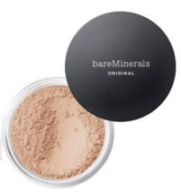 BareMinerals Original Foundation 8 g. MEDIUM 10 - Sealed - $32 Value - $14.80