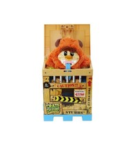 Crate Creatures Surprise Stubbs - 4 Years and Up - $23.36
