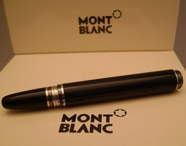 MontBlanc Starwalker pen replacement spare parts Mont Blanc Upper Barrel - $91.34