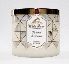 Bath & Body Works 3-wick Candle Limited Edition rare hard to find scent 14.5 oz image 11