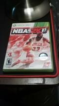 Xbox 360 Sports Games - Lot of 3.  CIB.  Free Shipping! - $14.03