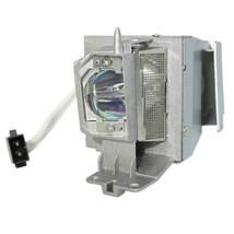 Nec NP-40LP NP40LP Oem Lamp NP-VE303 NP-VE303X NP36LP VE303 VE303X - Made By Nec - $182.95