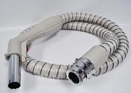 Generic Electrolux Súper J Giratorias Agarre Eléctrico Empalme Manguera - $62.95