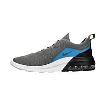Nike Shoes JR Air Max Motion 2 GS, AQ2741014 - $151.67