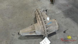 2004 Ford Expedition 4X4 Transfer Case - $289.58
